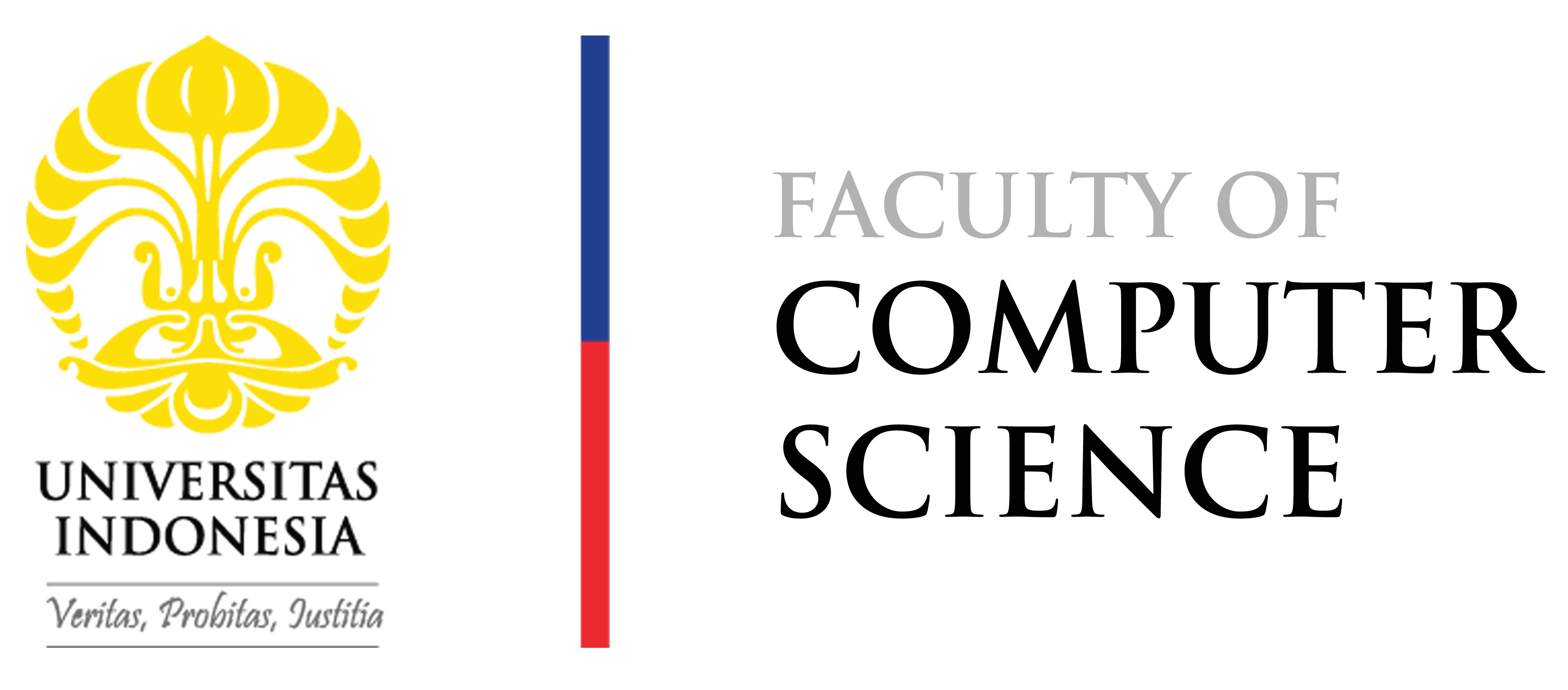 Logo-horizontal-putih_eng_Legal