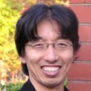 prof-tsukusa