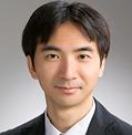 prof-washizaki