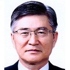prof-kimk