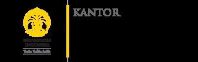 logo-kpri-ui