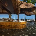 9. Melia Bali - Tapas Bar